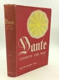 image of DANTE LIGHTS THE WAY