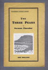 The Three Peaks