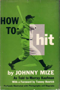 How to Hit