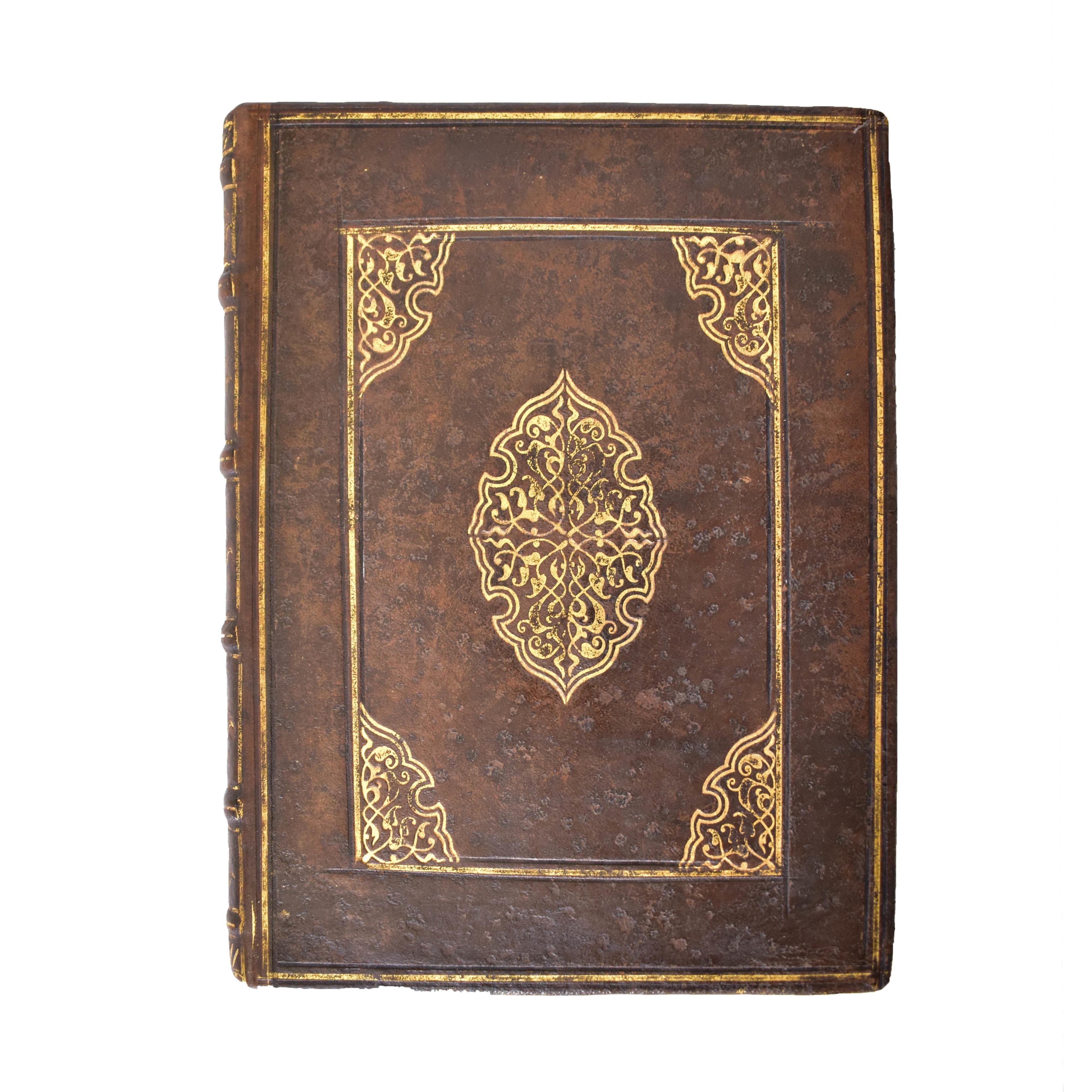 Compilatio Leupoldi ducatus austrie de astrorum scientia Decem continentis tractatus. (photo 5)