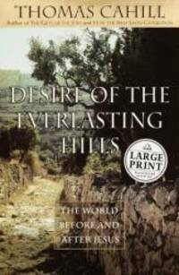 image of Desire of the Everlasting Hills