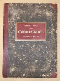 Histoire Pittoresque de L'Equitation Ancienne et Moderne, 2e Partie