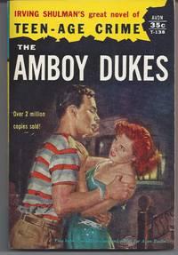 image of The Amboy Dukes