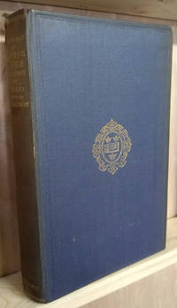 The Complete Works of George Savile, First Marquess of Halifax
