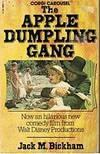 APPLE DUMPLING GANG [THE]