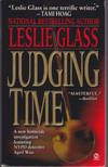 image of Judging Time