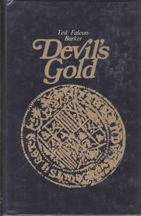 The Devil's Gold