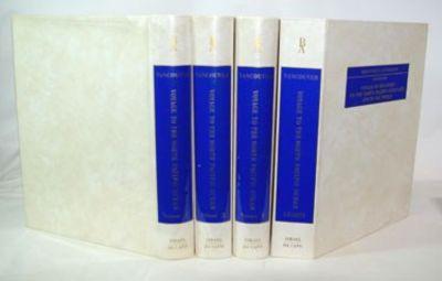Amsterdam and New York: N. Israel and Da Capo Press, 1967. Facsimile reprint. All three volumes and ...