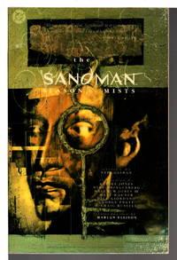 THE SANDMAN: SEASON OF MISTS..
