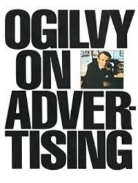 image of Ogilvy on Advertising