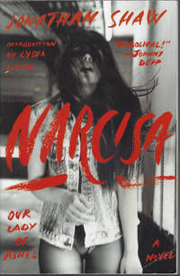 image of NARCISA Our Lady of Ashes