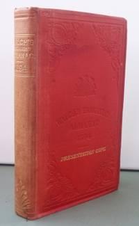 Walch's Tasmanian Almanac for 1894... Thirty-second year...