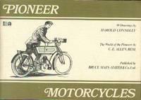 Pioneer Motorcycles
