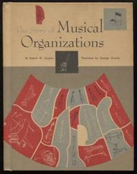 Story of Musical Organizations