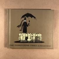 image of The Gashlycrumb Tinies