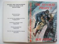 The Fenokee project
