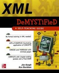 Xml Demystified