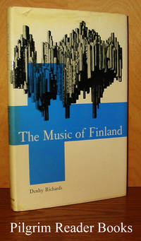The Music of Finland.