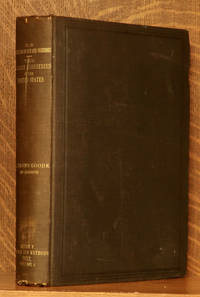 image of THE FISHERIES AND FISHERY INDUSTRIES OF THE UNITED STATES - SECTION V HISTORY AND METHODS OF THE FISHERIES VOL. 1