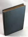 Eton Letters, 1915-1918