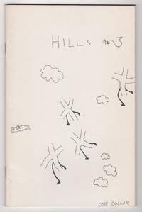 Hills 3 (April 1976)