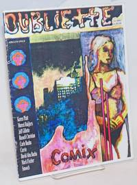 Oubliette [signed]