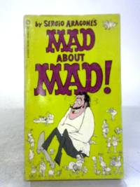Mad About Mad!
