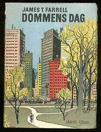 Copenhagen: Grafisk Forlag, 1951. Softcover. Near Fine. First Danish edition. Near fine in wrappers ...
