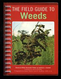 image of The Field Guide to Weeds