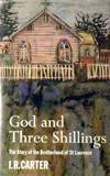God and Three Shillings