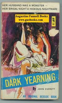 Dark Yearning
