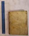 View Image 2 of 7 for Jacobi Bornitii Emblemata Ethico Politica, Ingenua atque erudita interpretatione nunc primum illustr... Inventory #176474