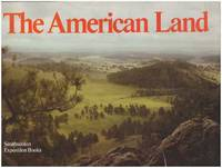THE AMERICAN LAND