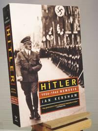 Hitler, 1936-45: Nemesis