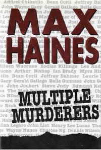 Multiple Murderers