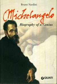 Michelangelo  Biography of a Genius