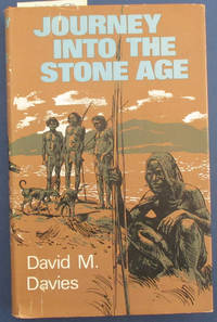 Journey Into the Stone Age