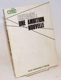 Bretagne: une Ambition Nouvelle