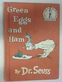 Green Eggs and Ham Beginner Series