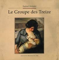 Le Groupe des Treize.