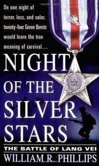 Night of the Silver Stars
