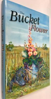 The Bucket Flower