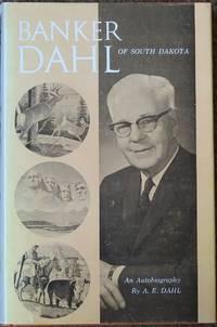 image of Banker Dahl of South Dakota