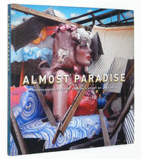 David Graham: Almost Paradise