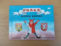 Praga Mater Urbium.