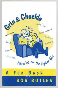 Grin & Chuckle Memories on the Lighter Side