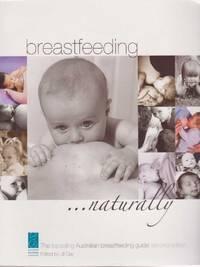 Breastfeeding...Naturally