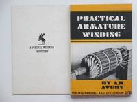 image of Practical armature winding