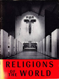 Religions of the World (Home Reading Guide)