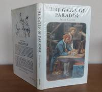 THE GATES OF PARADISE. by  Peter.: CARTER - First Edition - from Roger Middleton (SKU: 33534)